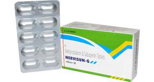 lasix 12.5 mg